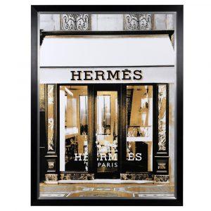 Designer Store Picture