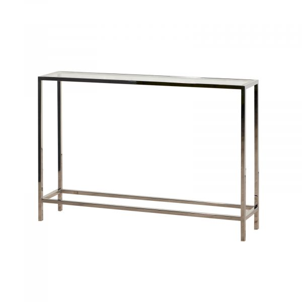 Covent Garden Console Table