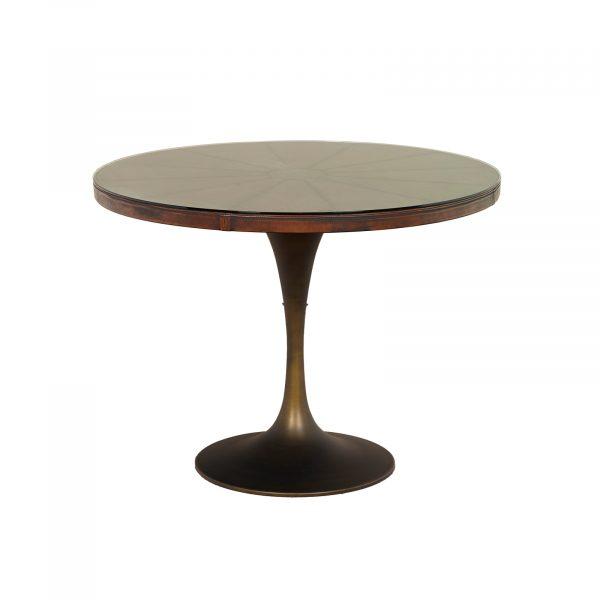 Hemingway Dining Table