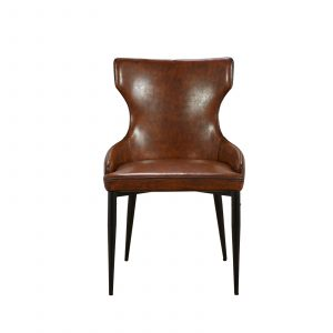 Hemingway Dining Chair