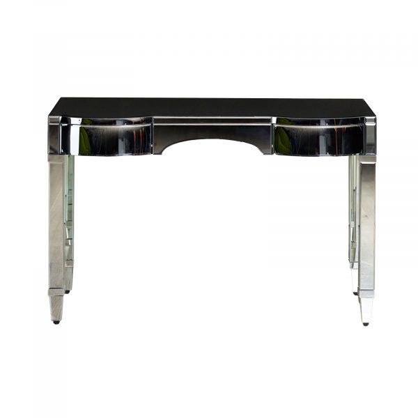 Notting Hill Dressing Table