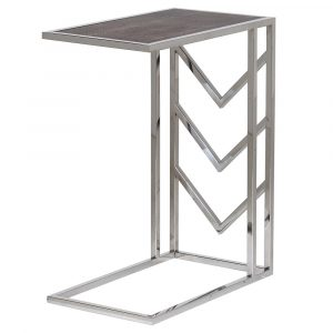 Covent Garden Side Table