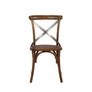 Camden Dining Chair Elm