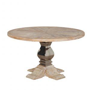 Richmond Round Dining Table