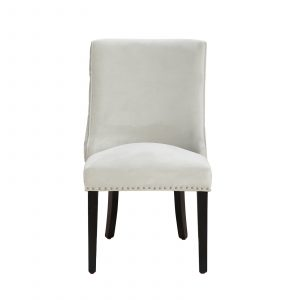 Notting Hill Dining Chair