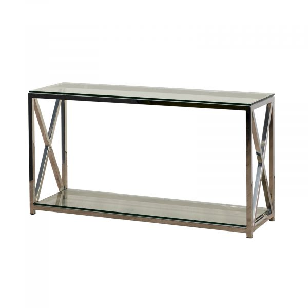 Berkeley Console Table