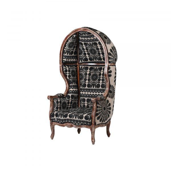 Portobello Chair