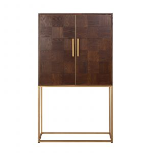 Chelsea Bar Cabinet