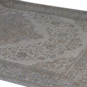 Sand Pattern Rug