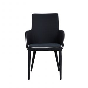 Mayfair Dining Chair With Arms