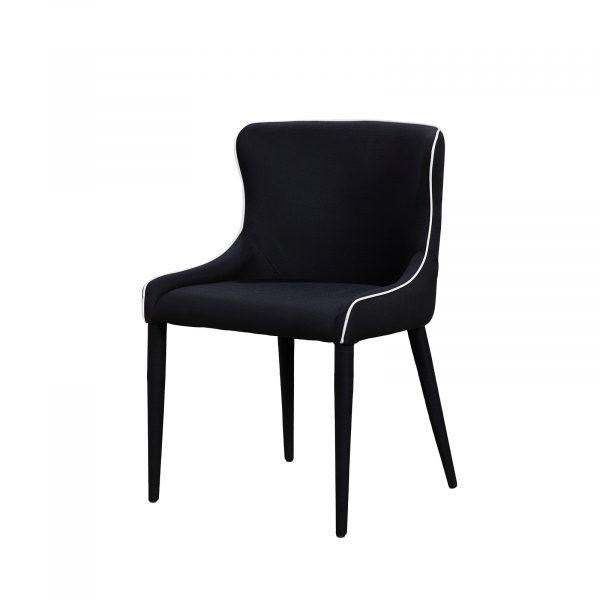 Mayfair Dining Chair