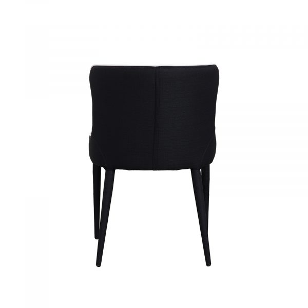 Mayfair Dining Chair