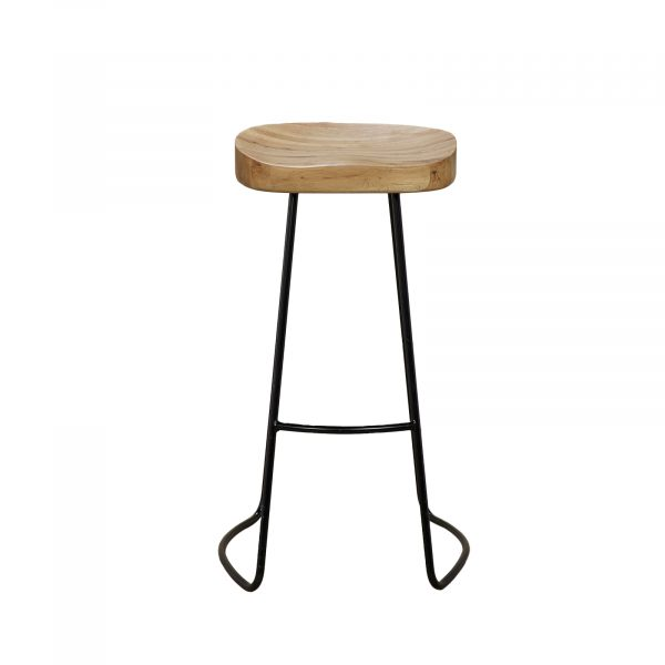 Camden Bar Stool