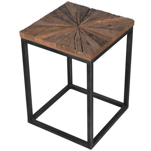 Camden Side Tables Set