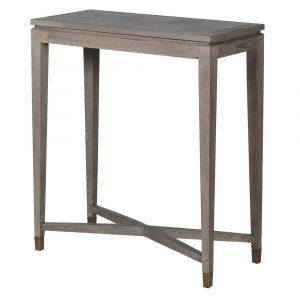 Fitzrovia Squares Console Table