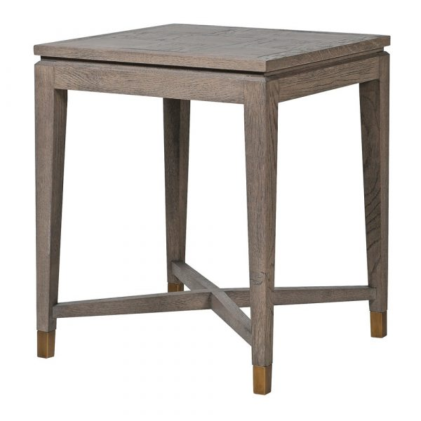 Fitzrovia Squares Side Table