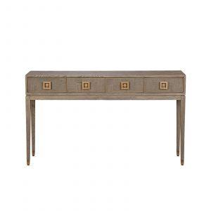 Fitzrovia Console Table