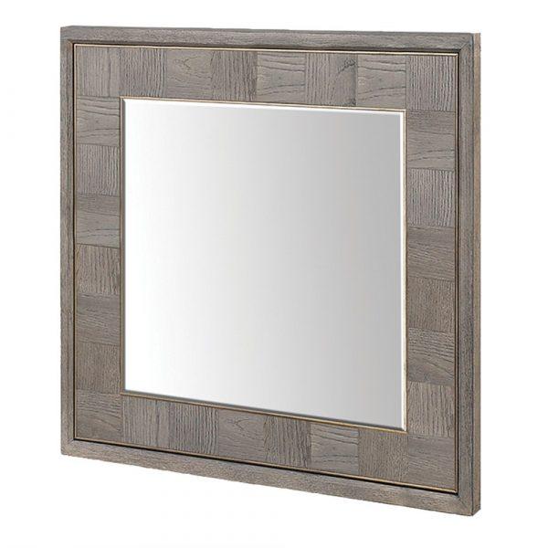 Fitzrovia Squares Mirror
