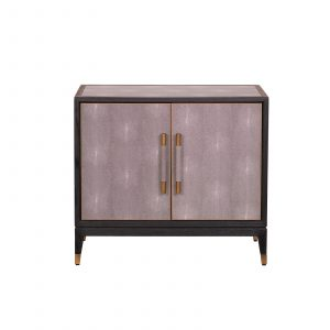 Notting Hill Small Cabinet
