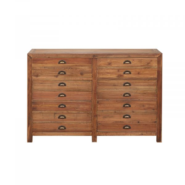 Camden Drawer Unit