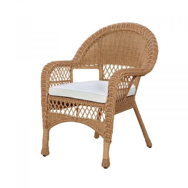 Regents Park Garden Chair