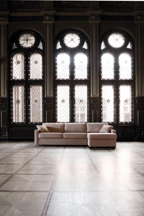 Islington Sofa