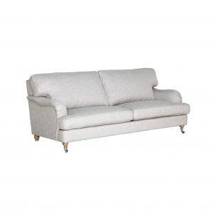 Greenwich Sofa