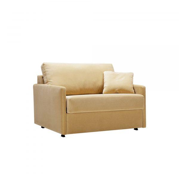 Islington Armchair